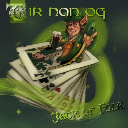 rezension-tirnanog-jackoffolk