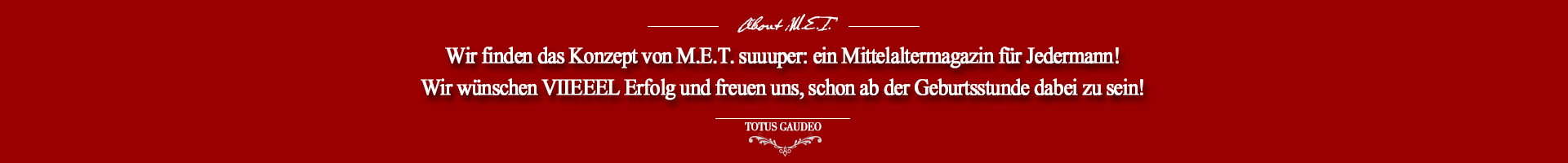 slider-totus-gaudeo